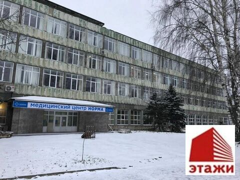 Аренда офиса, Муром, Карачаровское ш. - Фото 1
