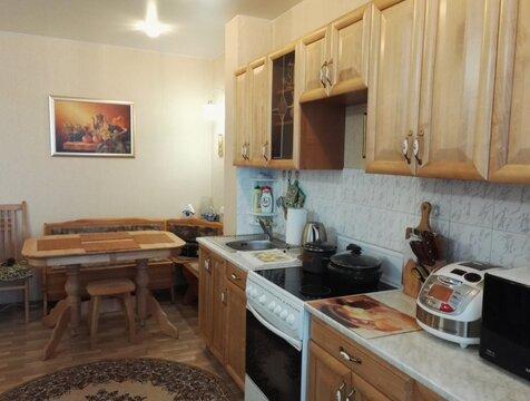 Продажа 3-комнатной квартиры, 84.5 м2, Московская, д. 114к1, к. корпус . - Фото 3