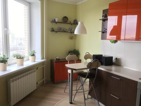 Квартира с ремонтом в ЖК Ладожский парк - Фото 3