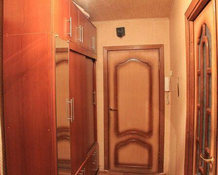 Продажа квартиры, Энем, Тахтамукайский район, Ул. Ильницкого - Фото 3