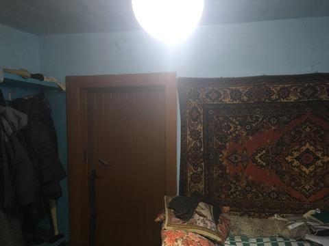 Продам дом, 45кв, с.Шалинское - Фото 3