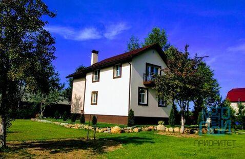 Продажа дома, Шеломово, Киевский г. п. - Фото 1