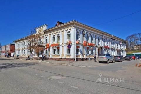 Помещение свободного назначения в Московская область, Волоколамск . - Фото 2