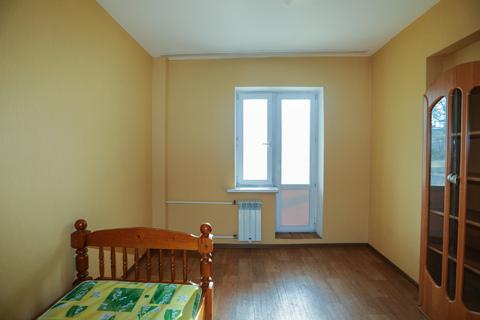 Продам 2-х комнатную квартиру Гоголя 67 - Фото 3