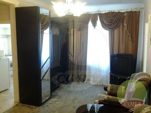 Аренда квартиры, Тюмень, Ул. Хохрякова - Фото 3