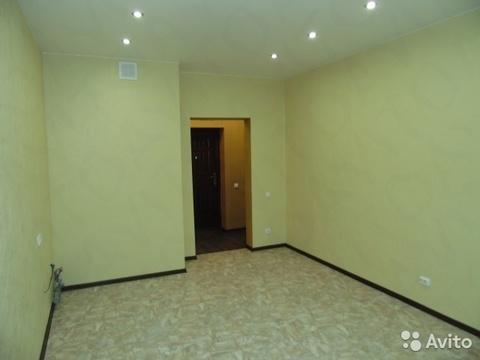 Квартира с ремонтом в Радужном! - Фото 4