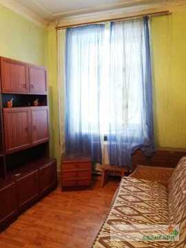 Продается комната, Электросталь, 13м2 - Фото 1
