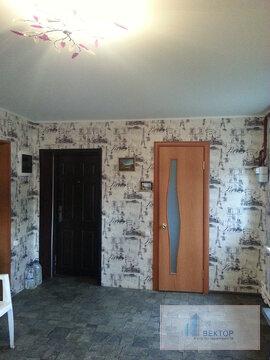 Продается дом во Фрязино улица Вокзальная 33 - Фото 4