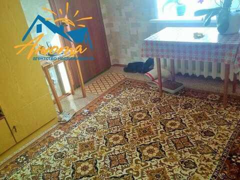 Жилой дом 161кв.м. в городе Жуков, для постоянного проживания - Фото 3