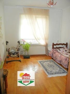 Продам 4-комнатную квартиру 110 кв.м, Малоярославец, Румынская, 1 - Фото 4
