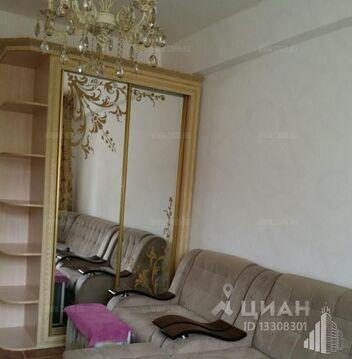 Продажа квартиры, Махачкала, Улица Абдулхамида Юсупова - Фото 1