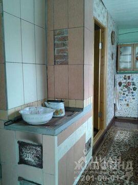 Продажа участка, Кудряшовский, Новосибирский район, Улица Солнечная - Фото 2