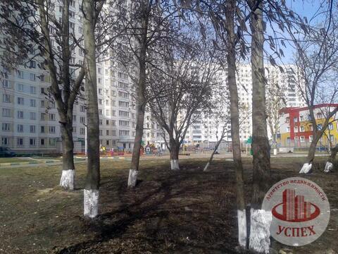 2-комнатная квартира, Серпухов, Юбилейная, 6 - Фото 1