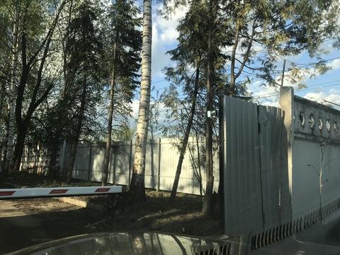 Сдается кирпичное производственно-складское помещение 1200 кв. м. - Фото 3
