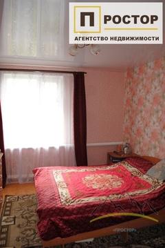 Продается квартира в двухквартирном доме в селе Мишкино - Фото 5