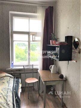 Продажа комнаты, м. Ломоносовская, Ул. Тельмана - Фото 1