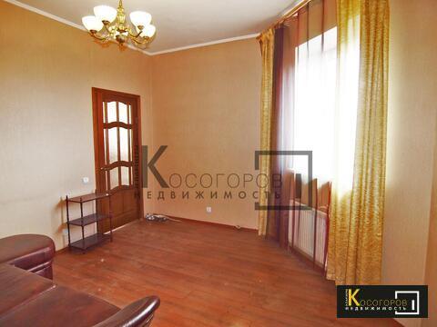 Апартаменты ЖК бизнес - класса «Яблоневый сад»10 минут метро Жулебино - Фото 2