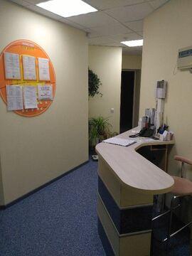 Продажа офиса, Тольятти, Ул. Мурысева - Фото 4