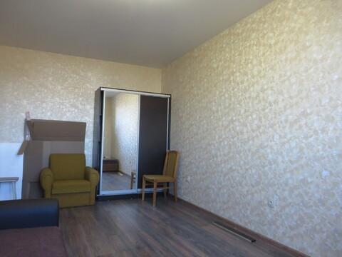 Сдается 1-комнатная квартира в новом доме. Район смр - Фото 2
