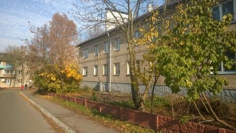 Объявление №1828061: Продажа апартаментов. Беларусь