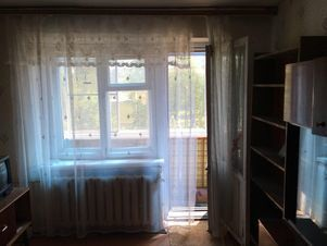 Продажа квартиры, Торжок, Ленинградское ш. - Фото 1