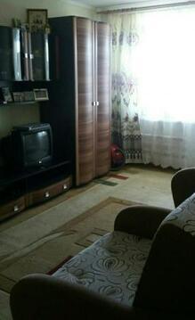 Продажа квартиры, Устье, Наро-Фоминский район - Фото 1
