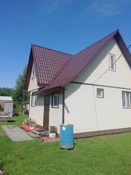 Объявление №65241988: Продажа дома. Чернево