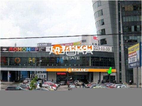 Продажа псн, Мытищи, Мытищинский район, Олимпийский пр-кт. - Фото 2