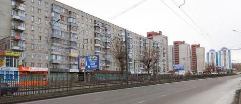 Кафе на первой линии Московского проспекта - Фото 5