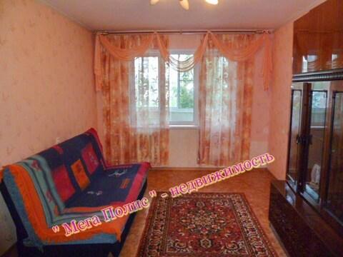 Сдается 2-х комнатная квартира 55 кв.м. в новом доме ул. Гагарина 11 - Фото 1