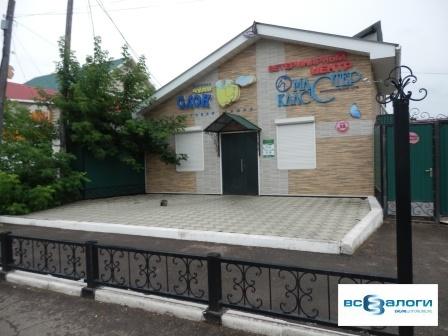 Продажа псн, Арсеньев, Жуковского проезд - Фото 1
