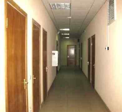 Уфа. Продам офисное помещение ул. Пархоменко, площ.76 кв. м. - Фото 4