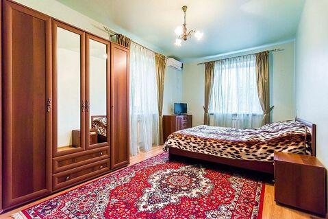 Продажа дома, Тахтамукайский район, Садовая улица - Фото 5