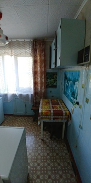 Двухкомнатная квартира 44 кв. м. в. центре г. Тулы - Фото 3