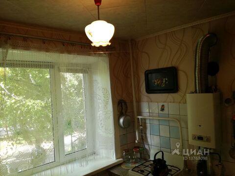 Продажа квартиры, Новоульяновск, Ул. Ремесленная - Фото 2