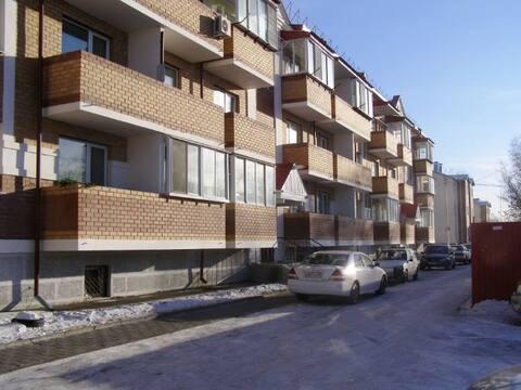 2 250 000 Руб., Продажа однокомнатной квартиры на улице Шимановского, 150 в ., Купить квартиру в Благовещенске по недорогой цене, ID объекта - 319893331 - Фото 1