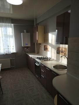 Продается квартира на побережье Черного моря! - Фото 3