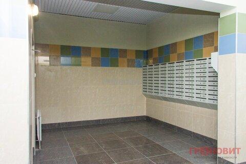 Продажа квартиры, Новосибирск, Ул. Обская 2-я - Фото 2