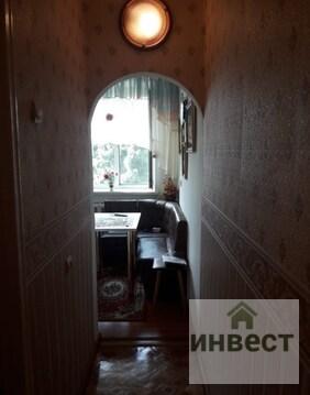 Продаётся 1-комнатная квартира , Тучково Новая ул.2 - Фото 5