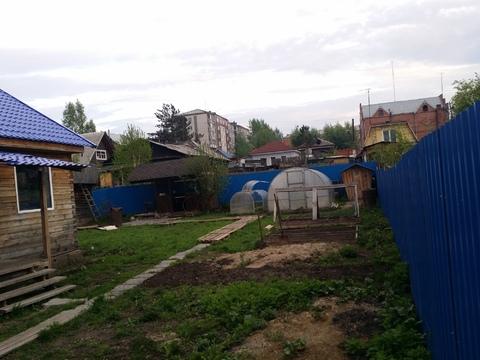 Продам Дом ул.2я Камчатская - Фото 4
