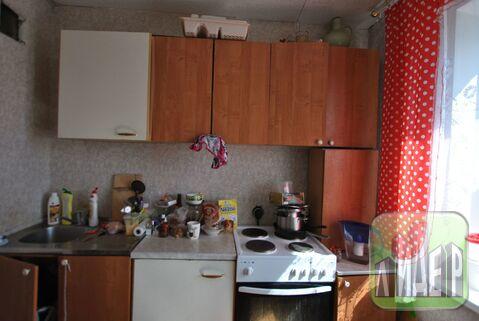 2 комнатная асб ул.Дружбы Народов 15 - Фото 2