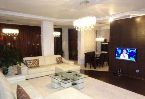 Толстого 14а квартира в жилом комплексе Суворовский Вахитовский район - Фото 2