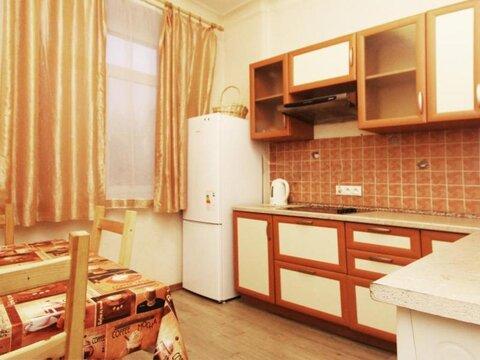 Сдам квартиру в аренду ул. Ершова, 29 - Фото 5