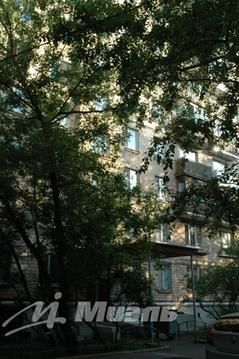 Продается 3к.кв, Костякова - Фото 2