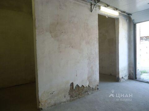 Продажа склада, Новосибирск, Ул. Электрозаводская - Фото 2