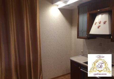 Продается двухкомнатная квартира по ул. Салмышская 34к4 - Фото 3