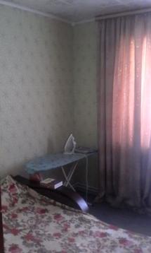 Дом в Овчинном городке с ремонтом - Фото 5