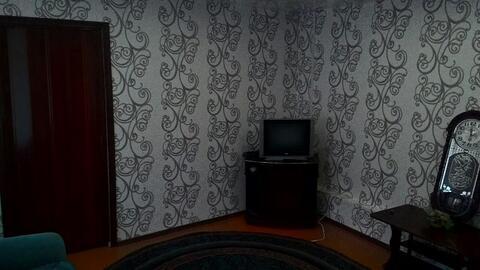 Сдам дом для командированных - Фото 2