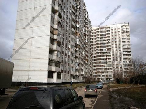 Продажа квартиры, м. Митино, Пятницкое ш. - Фото 4