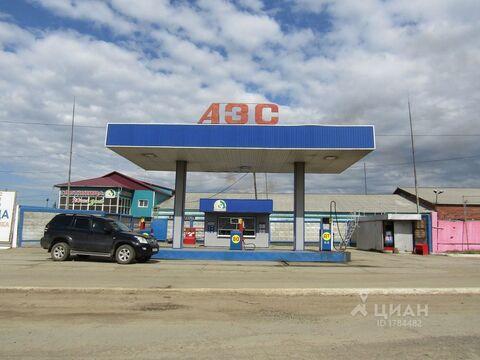 Продажа готового бизнеса, Канск, Ул. Красной Армии - Фото 1
